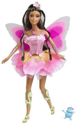 Elina Doll - 4