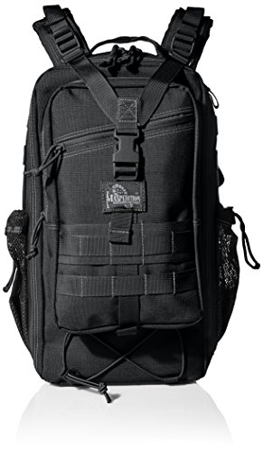 maxpedition-pygmy-falcon-ii-black