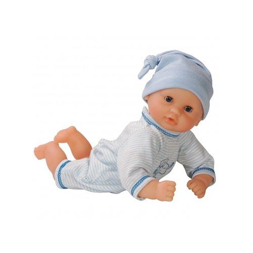 Corolle Mon Premier Calin Sky Baby Doll