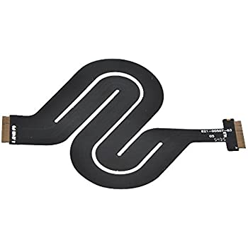 Padarsey Touchpad Trackpad Cable 821-1935-07 For MacBook 12 Retina A1534 2015 series