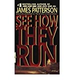 download ebook see how they run by patterson, james published by warner (1997) [hardcover] pdf epub
