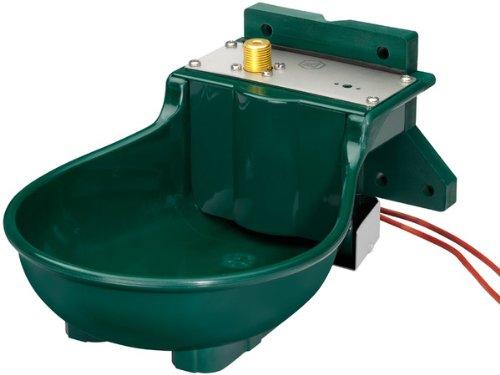 tr nkebecken mit schwimmer und heizung frostsicher bis 20 c g nstig kaufen. Black Bedroom Furniture Sets. Home Design Ideas