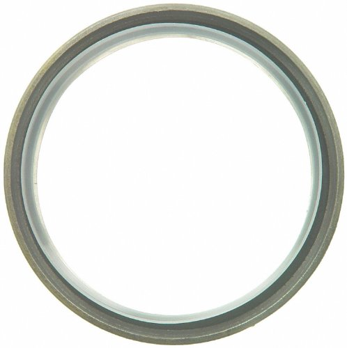Fel-Pro BS 40644 Rear Engine Main Seal Set