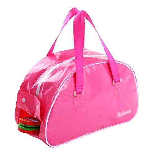 George Jimmy Beach Swimwear Bag Outdoor Storage Package Waterproof Backpack by George Jimmy