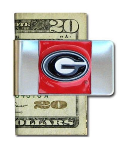 georgia bulldogs gift for men - 9