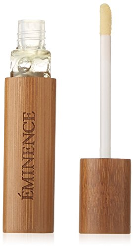 Eminence Cinammon Kiss Lip Plumper, 0.25 Ounce
