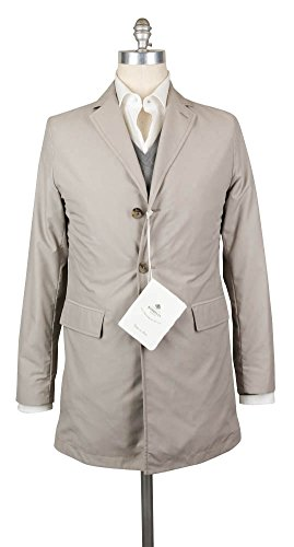 new-luigi-borrelli-beige-jacket-44-54