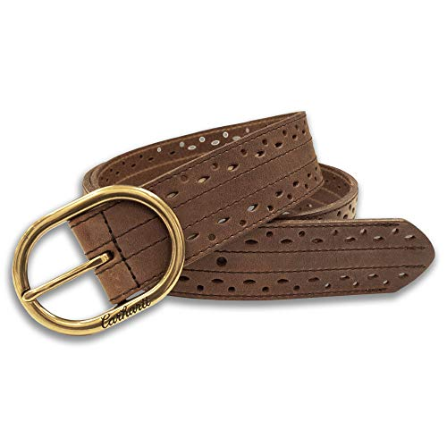 Bestselling Womens Belts