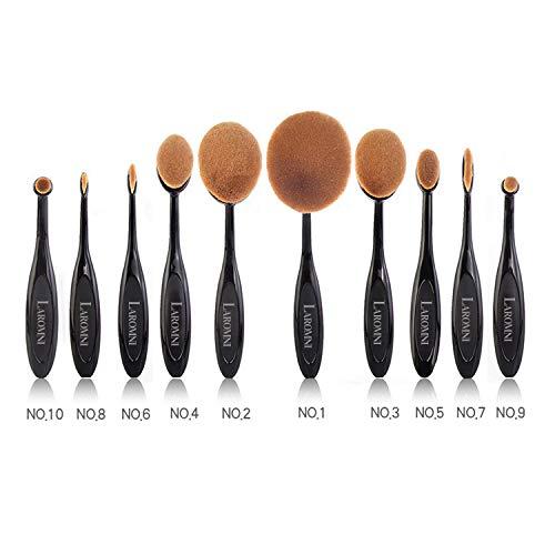 Best Brush Sets