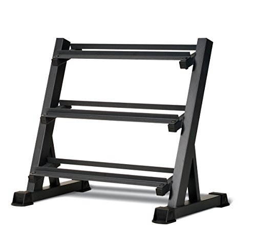 Top 7 Weight Rack For Home Gym