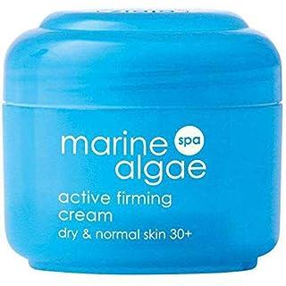 Marine Algae Active Firming Cream