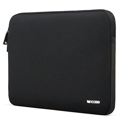 "Neoprene Classic Sleeve for iPad Pro 12.9"""