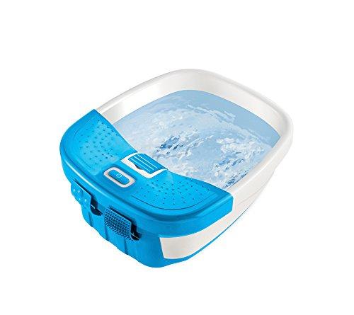 homedics foot spa - 8