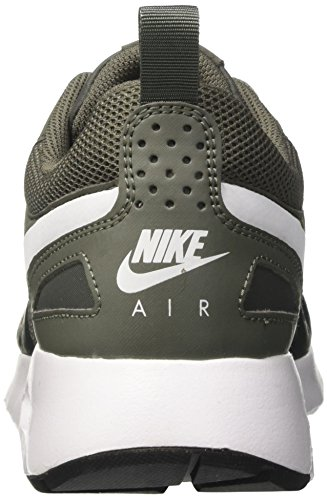 River Air Running Outdoor Uomo Green Black White Rock Max Vision NIKE Scarpe Multicolore pR0qWwxIxd