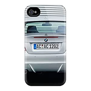 YZF111jCwQ Anti-scratch Case Cover Pollary Protective Bmw Acs1 1 Series Rear Case For Iphone 6