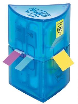 post it flag dispenser - 1