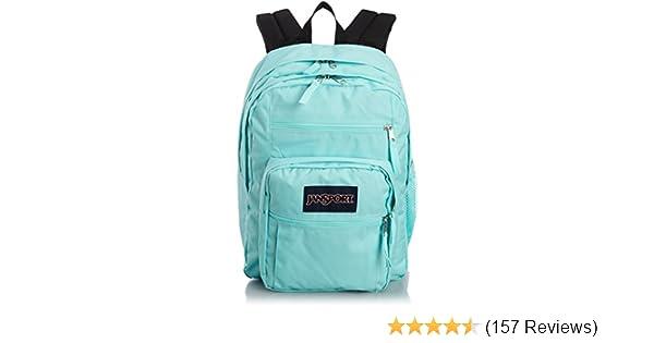 8182c3e0e902 Amazon.com  JanSport Big Student Backpack