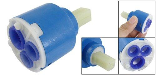 aqueduck faucet extender aqua aqueduck