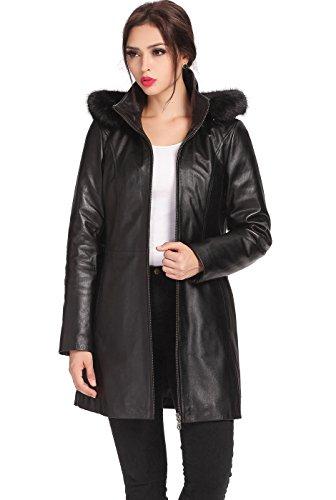 BGSD-Womens-Irene-Lambskin-Leather-Parka-Coat-Regular-Plus-Short