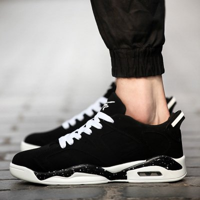 Men's Spring Travel GUNAINDMX Running black Leisure N95 Shoes Summer Sports Cushion dCqqwI