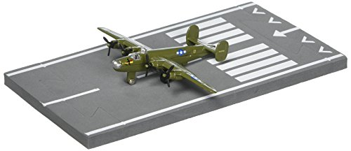 Daron Worldwide Trading Runway24 B-24 Liberator Vehicle for sale  Delivered anywhere in USA