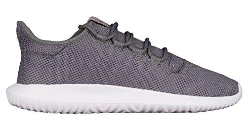 Adidas Rörformiga Skugga Mens Ac7793 Storlek 10,5