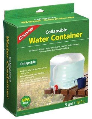 5 gal water jug bpa free - 8