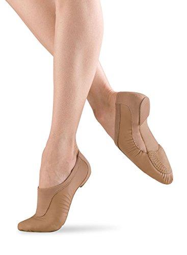 Femme Dance Dance Bloch Tan Tan Femme Bloch Pulse Pulse Bloch n61Ox14