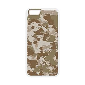 Diy Hard Shell Of Camouflage Case Cover For SamSung Galaxy Note 4