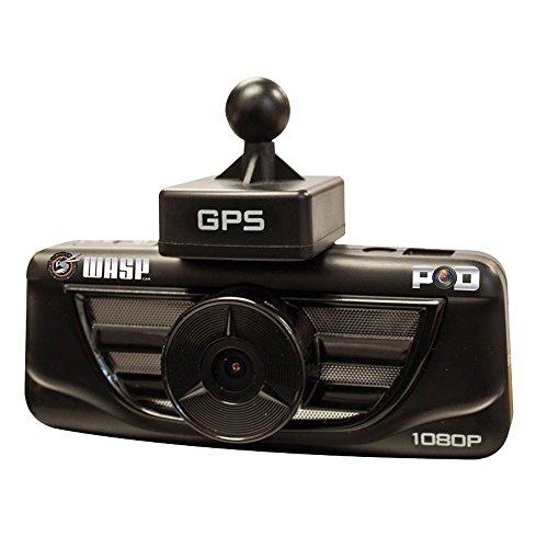Ausdauernde Gehäusedeckel+Objektivdeckel für Canon EF Kamera+Objektiv schützenHM