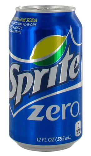 diet-sprite-zero-24-12-oz-cans