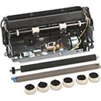 Lexmark 110-127V Type 2 Maintenance Kit, 150000 Yield (40X4767)