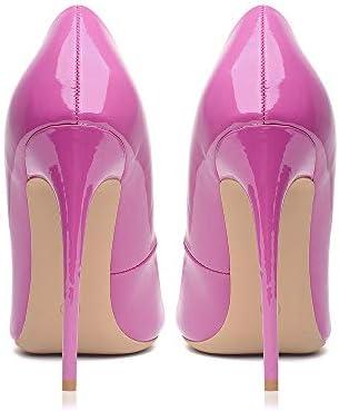 18cm high heels _image4