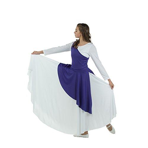 Most Popular Womens Dance Dresses