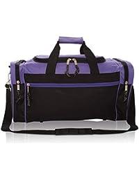 Under  25 Travel Duffel Bags   Amazon.com 3eca6154cc
