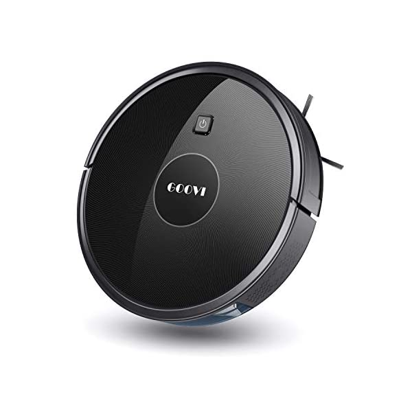 best robot vacuum cleaner online india