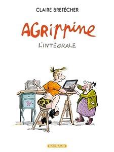 """Afficher """"Agrippine"""""""