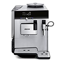 Siemens TE803509DE Kaffeevollautomat EQ.8 series 300 (Cappuccinatore)...