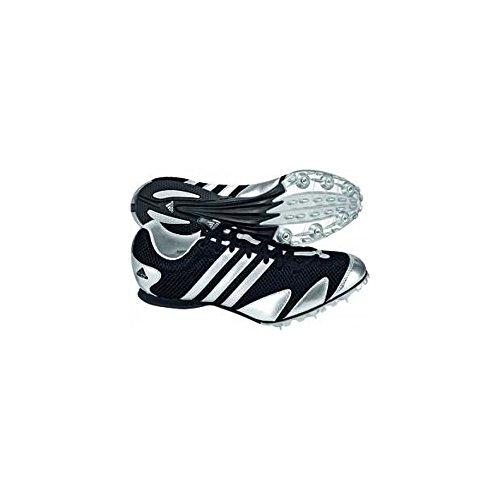 Pointure Noir Adidas 6 Mencosmos07561707 46 Couleur nZwnqx06WT