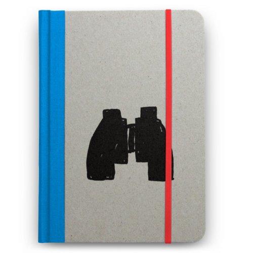 Knock Notebooks Explorer Notebook 31002 product image