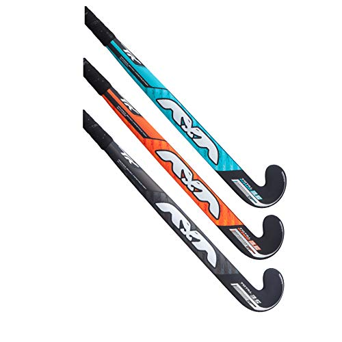 Best Field Hockey Player Equipment