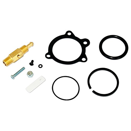 AES Industries 9002 Repair Kit for (Industries Shaker)