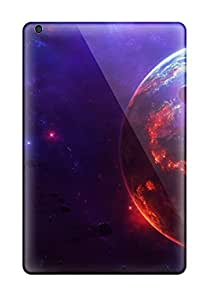 OIVCIZG6007KHGIr Fashionable Phone Case For Ipad Mini/mini 2 With High Grade Design