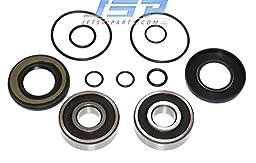 JET PUMP REBUILD KIT POLARIS 94-97 SL 650 SL 700 SLT 700 SL 900 SLTX 72-301B