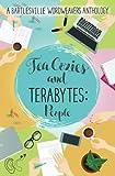 Tea Cozies and Terabytes: People (Volume 1)