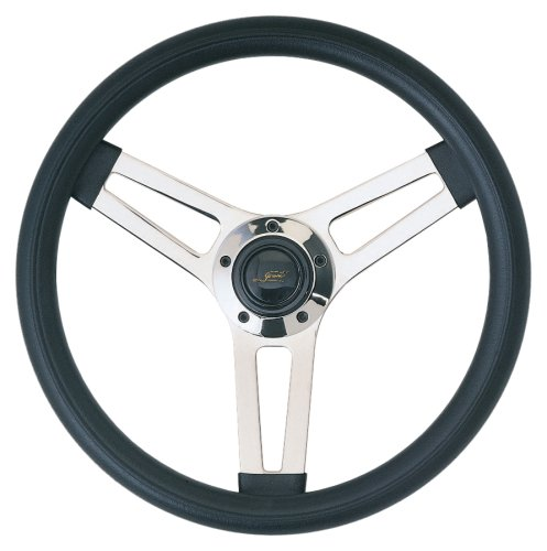 Price comparison product image Grant Products 990 Classic 5 Wheel