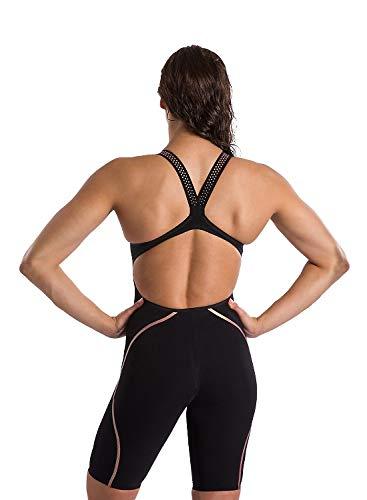 Best Womens Fitness Bodysuits
