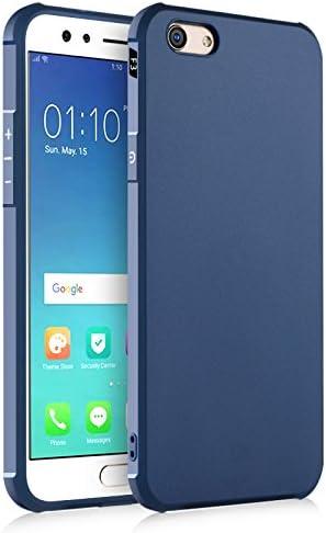 Funda para OPPO F3 Plus Firmeza y Flexibilidad Espalda Cover Ultra ...