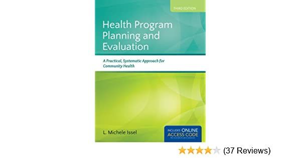 Health program planning and evaluation a practical systematic health program planning and evaluation a practical systematic approach for community health 9781284021042 medicine health science books amazon fandeluxe Gallery