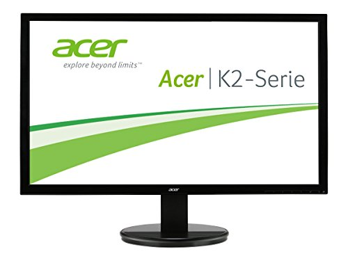 Acer-K2-K242HQLBBMD-24-Screen-LED-Lit-Monitor
